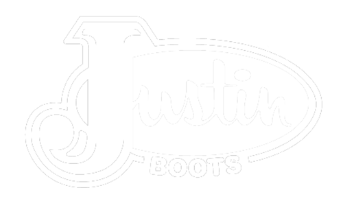 Justin Boots uses Textiful