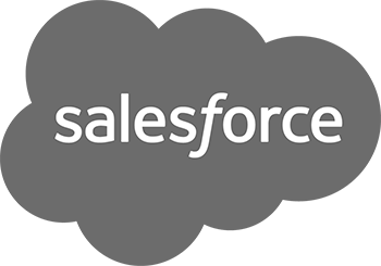 Textiful Integrates with SalesForce