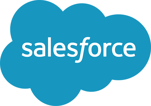 Collect Email Addresses via Text Message for SalesForce